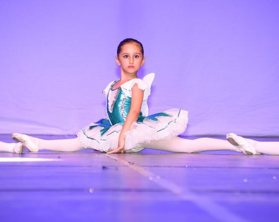 49st Year Recital Pictures 2016